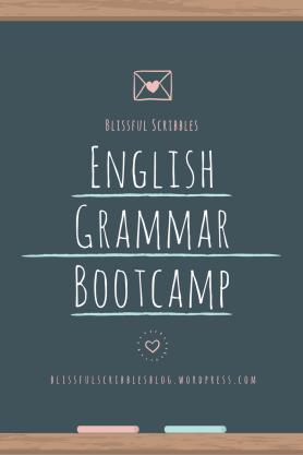 englishgrammarbootcamp