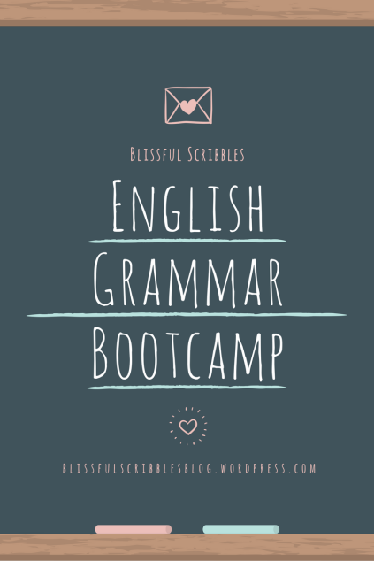 EnglishGrammarBootcamp.png